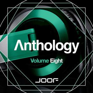 VARIOUS - JOOF Anthology Volume 8