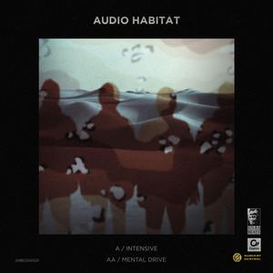 AUDIO HABITAT - Intensive/Mental Drive