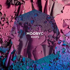 MOORYC - Roofs