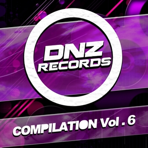 VARIOUS - Compilation Vol 6