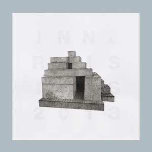 AME - Tatischeff EP