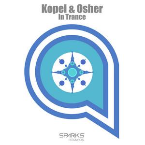 KOPEL/OSHER - In Trance