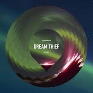VARIOUS - Dreamthief 4