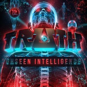 TRUTH - Unseen Intelligence