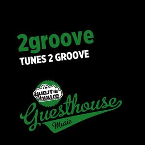 2GROOVE - 2Groove