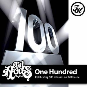 VARIOUS - One Hundred