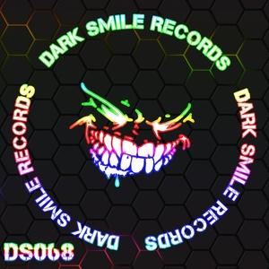 MART, Ian/AVENDA - Humo Denso Remixes