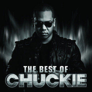 CHUCKIE - The Best Of Chuckie