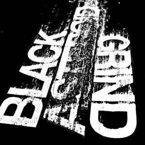 BLACK ASTEROID - Grind EP