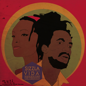 SIZZLA - The Formula