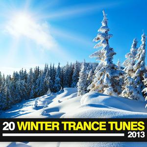 VARIOUS - 20 Winter Trance Tunes 2013