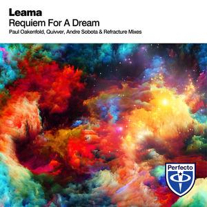 LEAMA - Requiem For A Dream
