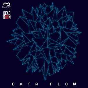 DEADROOM - Data Flow