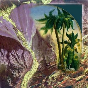PYRENEES - Lost Origins