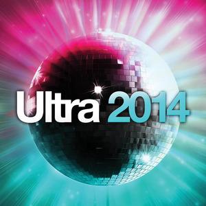 VARIOUS - Ultra 2014