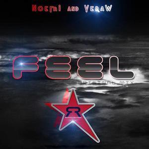 NOEMI/YERAW - Feel