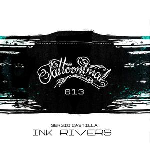 CASTILLA, Sergio - Ink Rivers