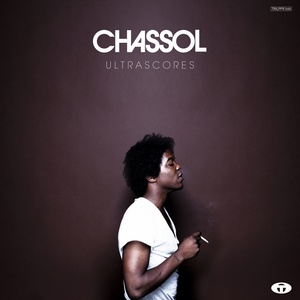 CHASSOL - Ultrascores