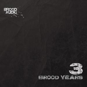 VARIOUS - 3 Brood Years
