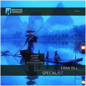 RILL, Ewan - Specialist