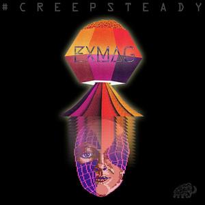 EXMAG - Creep Steady Part 1