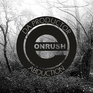 DA PRODUCTOR - Abduction