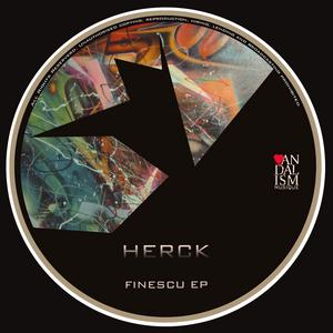 HERCK - Finescu