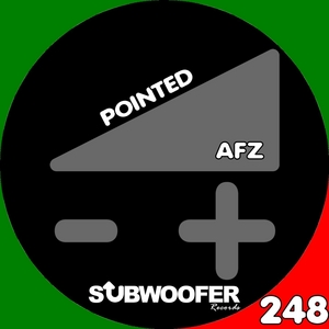 AFZ - Pointed