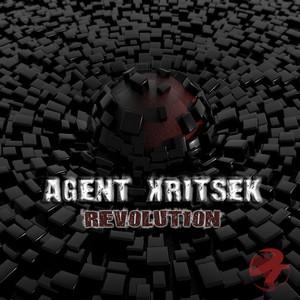 AGENT KRITSEK - Revolution