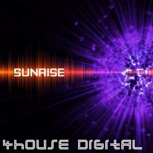 BLK/C2U/CARLOS DE JESUS/CODE 9 - 4house Digital: Sunrise