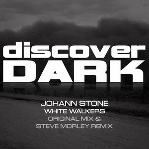 STONE, Johann - White Walkers