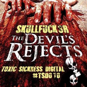 SKULLFUCK3R - The Devil's Rejects