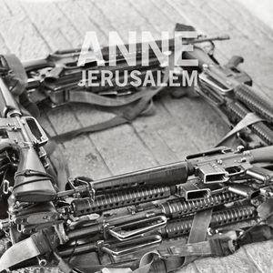 ANNE - Jerusalem