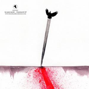 SCARECROW - Phoenix EP