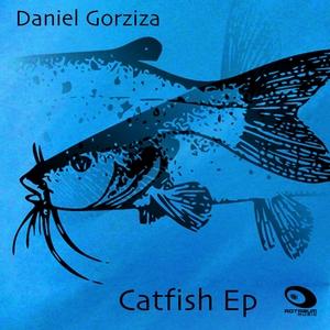 GORZIZA, Daniel - Catfish EP