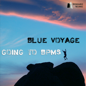 BLUE VOYAGE - Going To Bpms