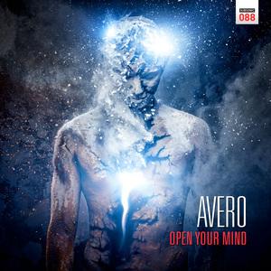 AVERO - Open Your Mind