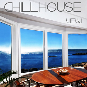 VARIOUS - Chillhouse View
