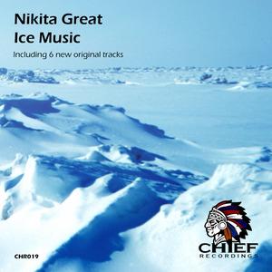 GREAT, Nikita - Ice Music