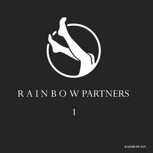 VARIOUS - Rainbow Partners 1