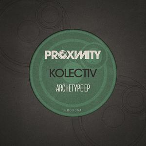 KOLECTIV - Archetype