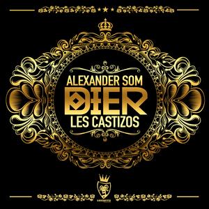 SOM, Alexander/LES CASTIZOS - Dier