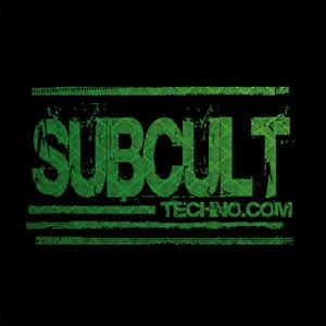CHICAGO LOOP/MARIO MONTERO/DUART/WYRUS/STEEL GROOVES - Subcult 68 EP