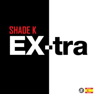 SHADE K - Extra