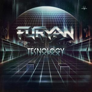 FURYAN - Teknology EP