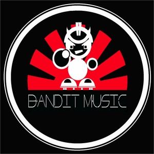 VARIOUS - Minimal & Techno Bandits Vol 1