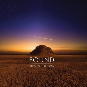 HELPLING, David/JON JENKINS - Found