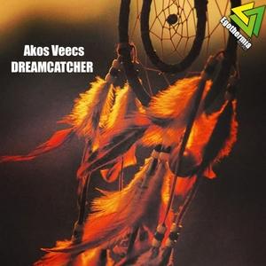 VEECS, Akos - Dreamcatcher
