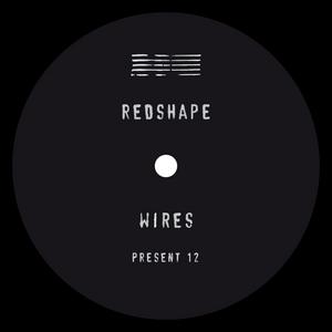 REDSHAPE - Wires
