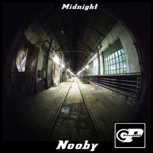 NOOBY - Midnight